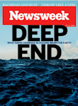 Newsweek Global